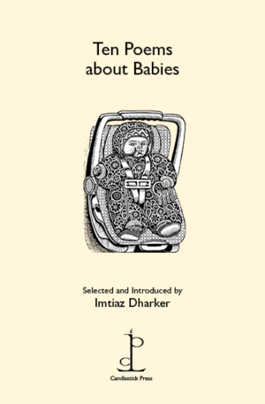 Ten Poems about Babies