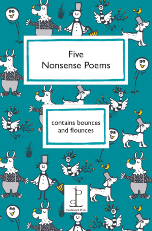 Five Nonsense Poems