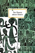 Ten Poems about Sisters