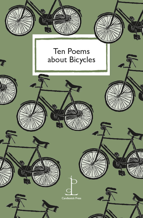 bicycles love poems With bicycles, she's collected poems that serve as a companion to her 1997 love poems an instant classic, that book—romantic, bold, and erotic—expressed notions of love in ways that were delightfully unexpected.