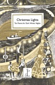 Christmas Lights:<br>Ten Poems for Dark Winter Nights