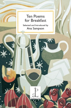 Ten Poems for Breakfast