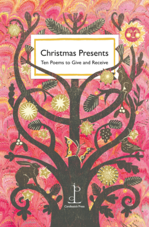 Christmas Presents:<br>Ten Poems to Give and Receive