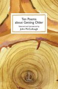 Ten Poems about Getting Older