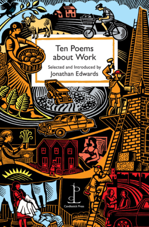 Ten Poems about Work