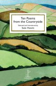 Ten Poems from the Countryside